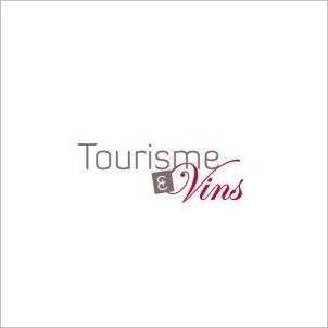 tourisme-vins