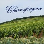 Champagne-didier-doue