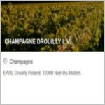 Champagne-drouilly