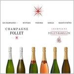 Champagne-follet-ramillon