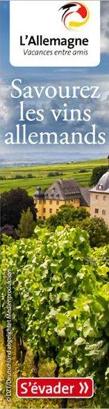 déguster-vins-allemands