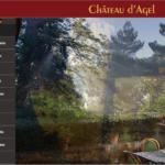 oenotourisme hébergement Languedoc roussillon