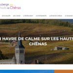 Chateau-de-chenas