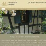 Chez-Hansel-et-Gretel