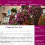 Domaine-de-la-grosse-pierre