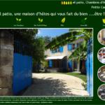 Oenotourisme-hébergement-languedoc-roussillon