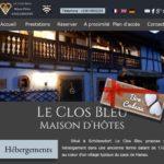 Le-Clos-Bleu