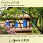 Le-Jardin-de-l-Ill