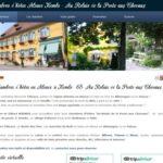 Relais-de-la-Poste-aux-Chevaux