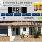 Côté-Pinède