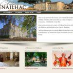 Château-Senailhac