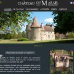 Château-du-Marais
