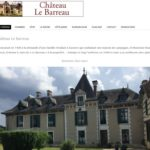 Chateau-le-Barreau