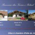 Chez-Karine-et-Roland
