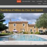 Clos-San-Gianni