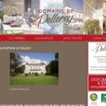 Domaine-de-Pellerey