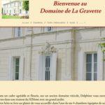 Domaine-de-la-Gravette