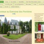 Domaine-des-Perrieres