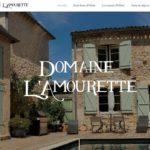 Domaine-l-Amourette