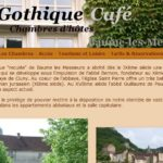 Gothique-Cafe