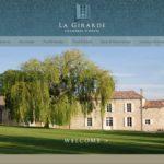 La-Girarde