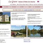 La-Grave