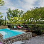 La-Source-Chapelains
