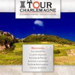 La-Tour-Charlemagne
