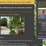 Le-Petit-Dennevy