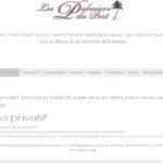 Les-Palmiers-du-Port