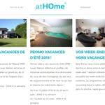 Maison-Athome