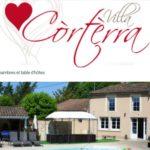 Villa-Còrtèrra