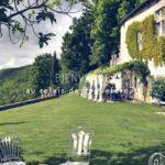 Chambre d'hôtes Le Relais de Roquefereau