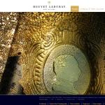 Cave-BOUVET-LADUBAY
