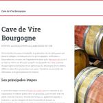 Cave-de-Vire