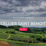 Cellier-ST-BENOIT
