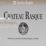 Château-RASQUE