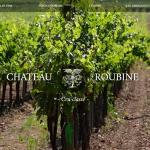 Château-ROUBINE