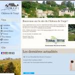 Château-de-TARGE