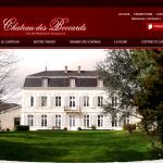 Château-des-BOCCARDS