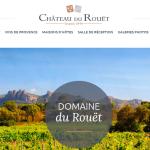 Château-du-ROUET