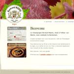Champagne-BERNARD-MANTE