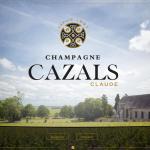 Champagne-CAZALS