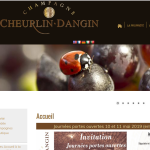 Champagne-CHEURLIN-DANGIN