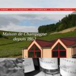 Champagne-DENIS-CHAPUT