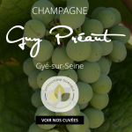 Champagne-GUY-PREAUT