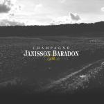 Champagne-JANISSON-BARADON