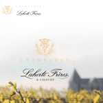 Champagne-LAHERTE