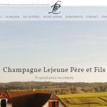 Champagne-LEJEUNE