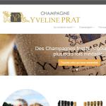 Champagne-PRAT